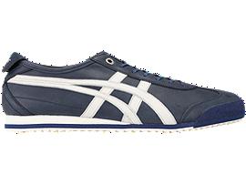 newest 54a92 17fc8 Men's Footwear | Onitsuka Tiger | ASICS Canada