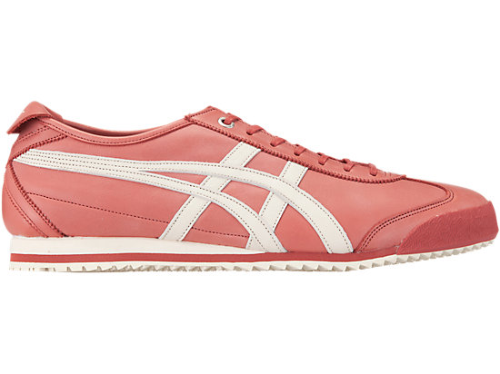 onitsuka tiger mexico 66 sd philippines white zip up