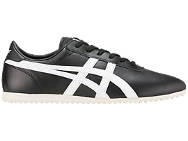 wholesale dealer 4e44e d9712 Women's Footwear | Onitsuka Tiger | ASICS Canada