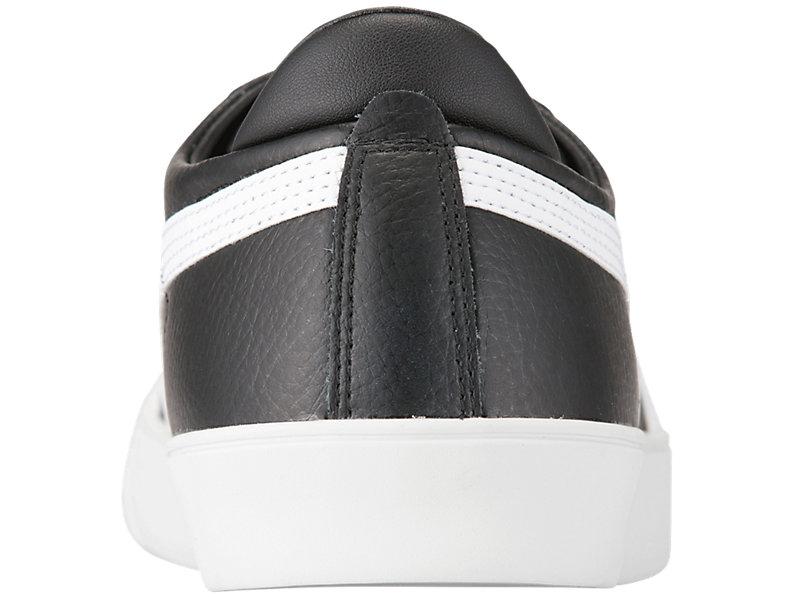FABRE BL-S BLACK/WHITE 25 BK