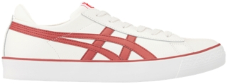 onitsuka tiger mexico 66 shoes price in india quikr price