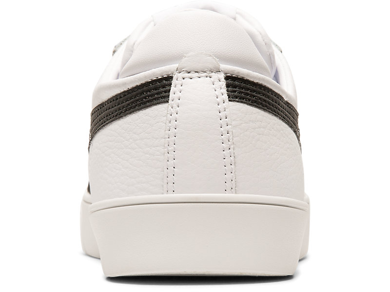 FABRE BL-S 2.0 WHITE/BLACK 25 BK