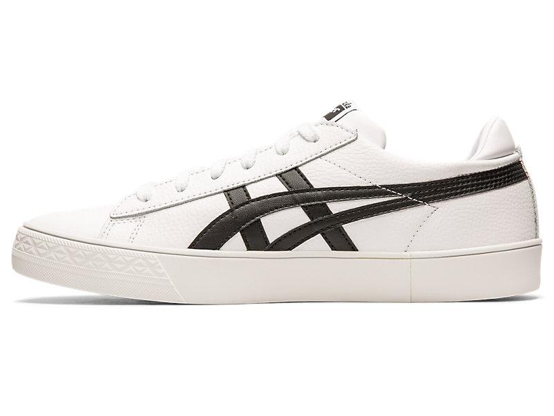 FABRE BL-S 2.0 WHITE/BLACK 13 LT