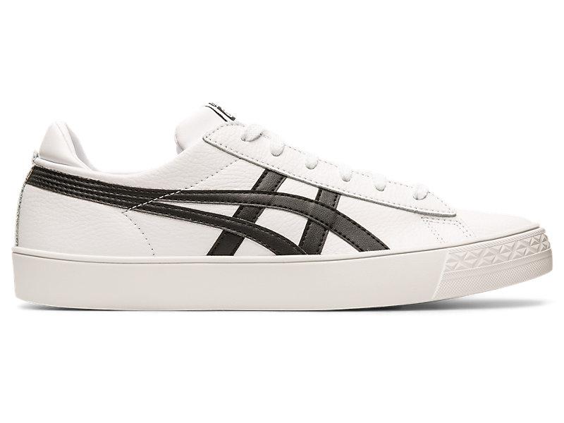 FABRE BL-S 2.0 WHITE/BLACK 1 RT
