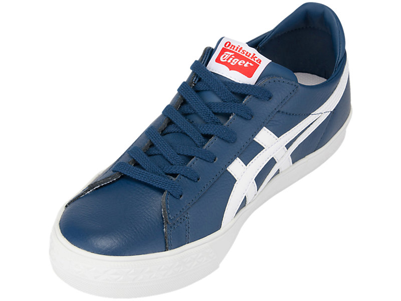 FABRE BL-S 2.0 INDEPENDENCE BLUE WHITE 9 FL