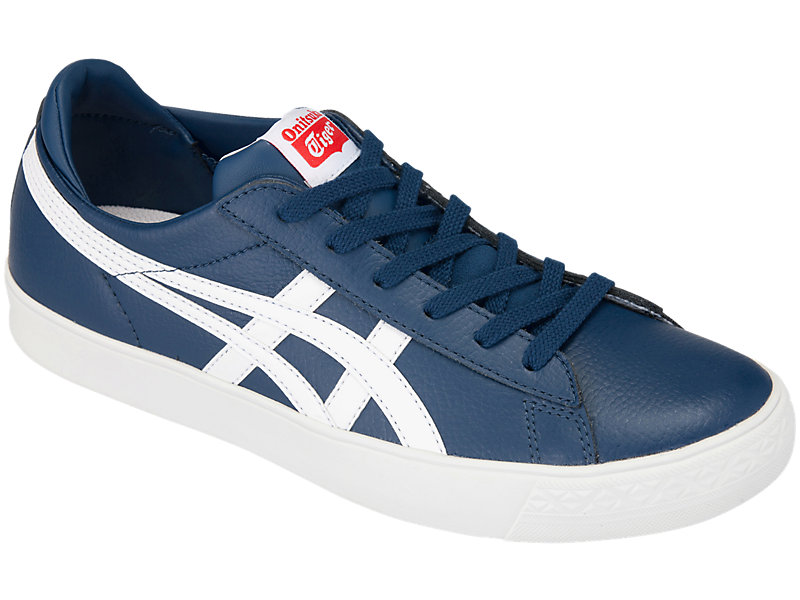 FABRE BL-S INDEPENDENCE BLUE/WHITE 5 FR