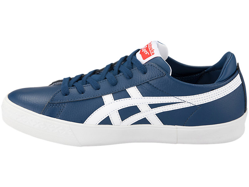 FABRE BL-S 2.0 INDEPENDENCE BLUE WHITE 13 LT