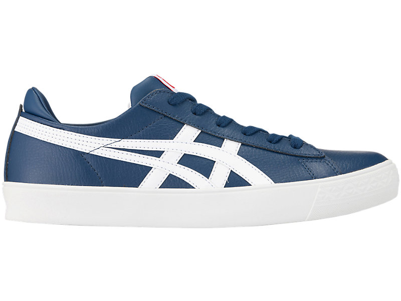 FABRE BL-S 2.0 INDEPENDENCE BLUE WHITE 1 RT