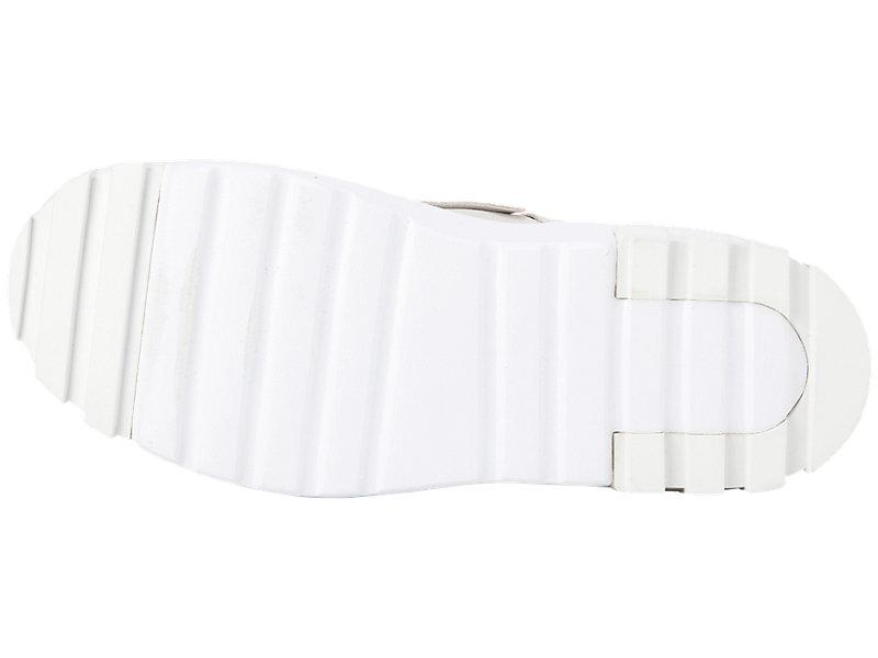 CHUNKY RUNNER LO WHITE/WHITE 17 BT