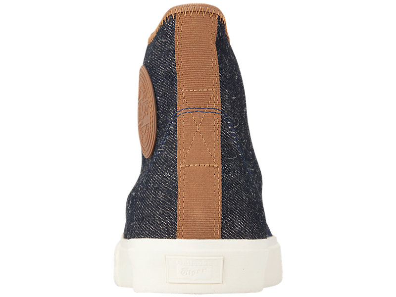 OK BASKETBALL MT INDIGO DENIM/INDIGO DENIM 25 BK