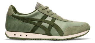 onitsuka tiger mexico 66 new york zapatillas espa�a