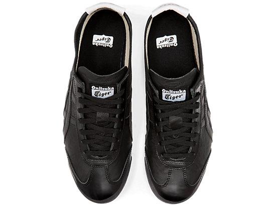 MEXICO 66 BLACK/BLACK