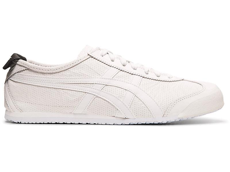 MEXICO 66 WHITE/WHITE 1 RT