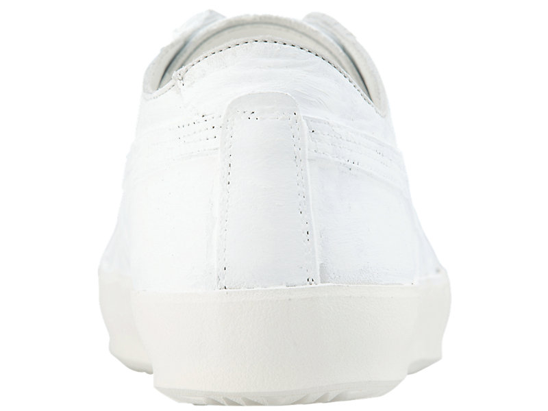 FABRE DELUXE LO CL WHITE/WHITE 25 BK