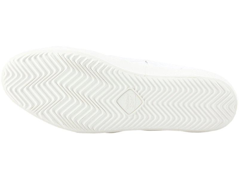 FABRE DELUXE LO CL WHITE/WHITE 17 BT