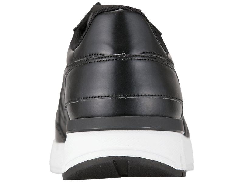 REBILAC RUNNER BLACK/BLACK 25 BK