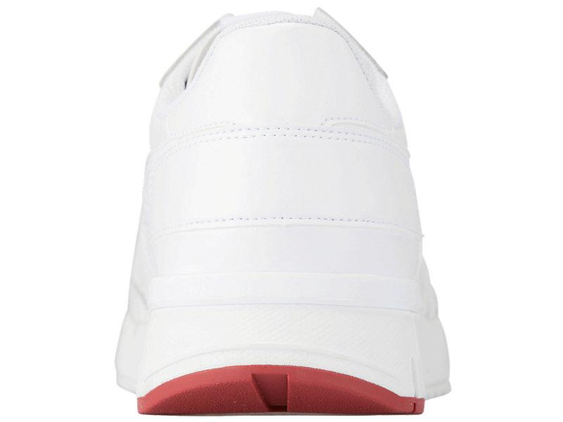 REBILAC RUNNER WHITE/WHITE 25 BK