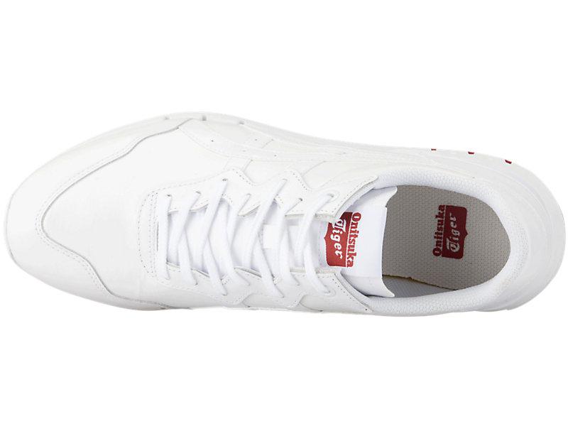 REBILAC RUNNER WHITE/WHITE 21 TP