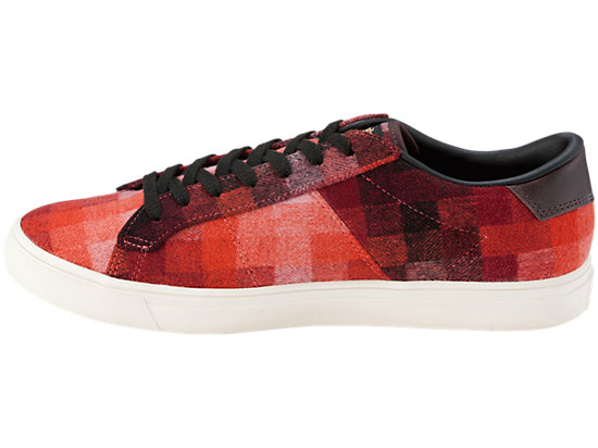 LAWNSHIP 2.0 CLASSIC RED/CLASSIC RED