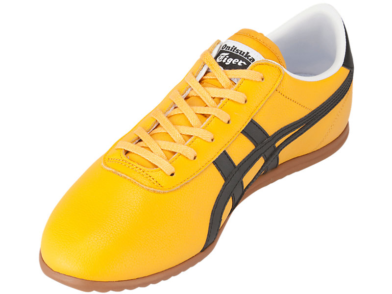 TAI-CHI-REB TIGER YELLOW/BLACK 9 FL