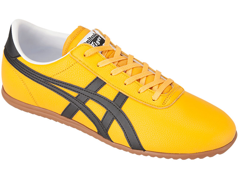TAI-CHI-REB TIGER YELLOW/BLACK 5 FR
