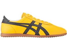 wholesale dealer c457b 5577a Women's Footwear | Onitsuka Tiger | ASICS Canada