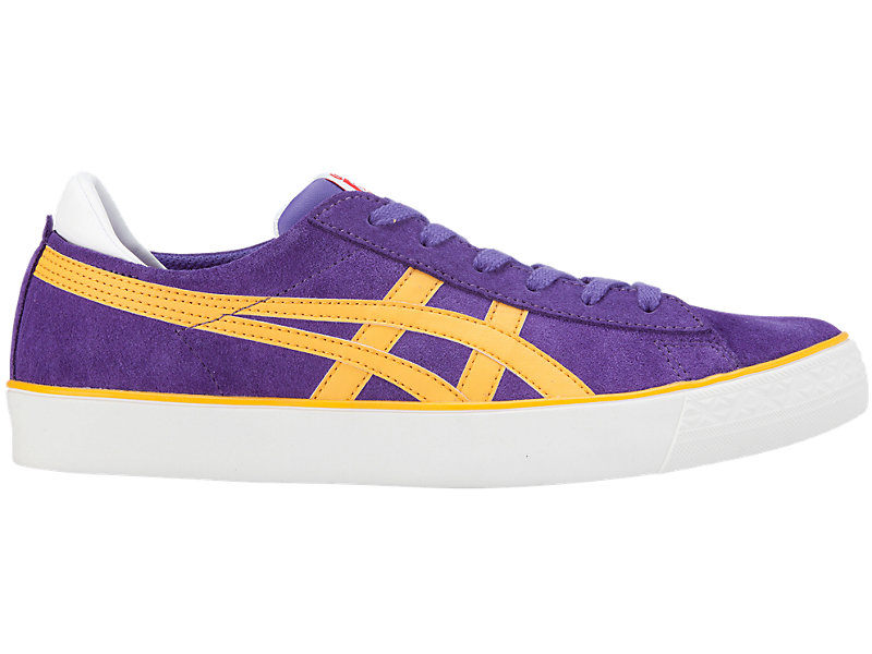 FABRE BL-S 2.0 VIOLET/TIGER YELLOW 1 RT