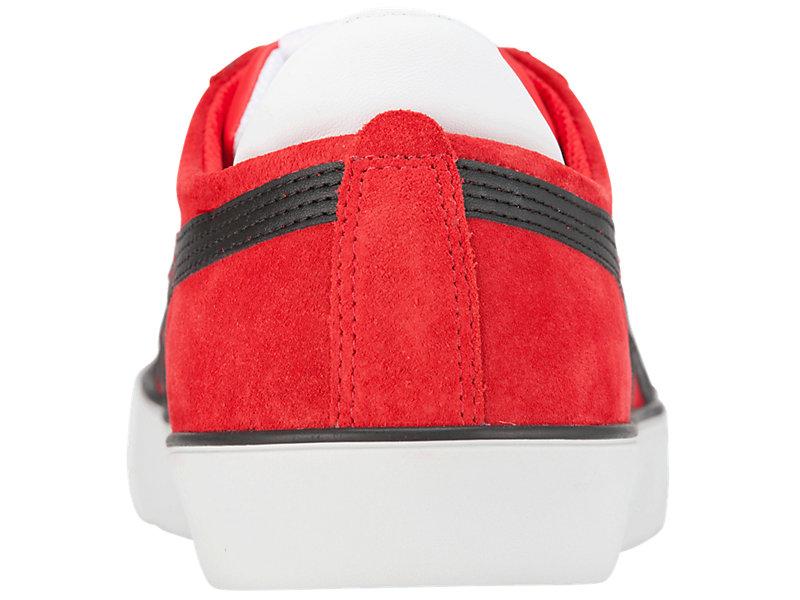 FABRE BL-S 2.0 CLASSIC RED/BLACK 25 BK