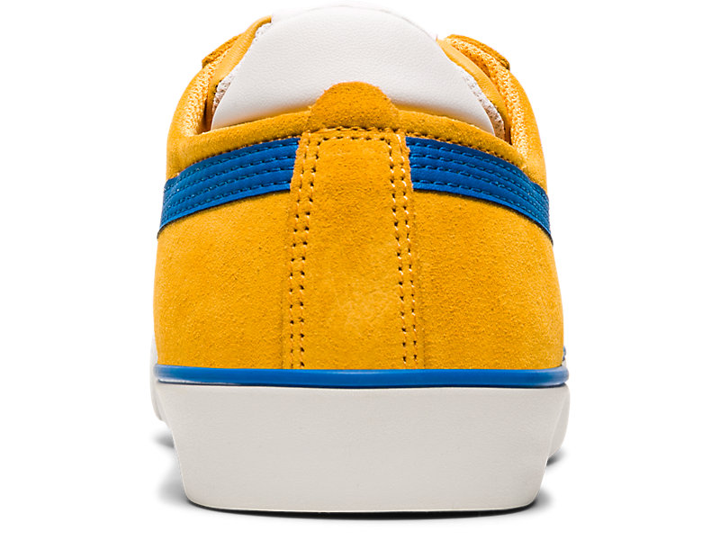 FABRE BL-S 2.0 TIGER YELLOW/DIRECTOIRE BLUE 25 BK