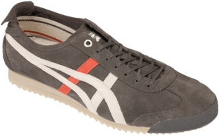 onitsuka tiger mexico 66 sd review live