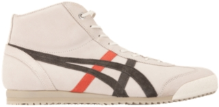 onitsuka tiger mexico 66 vs mexico 66 sd mr