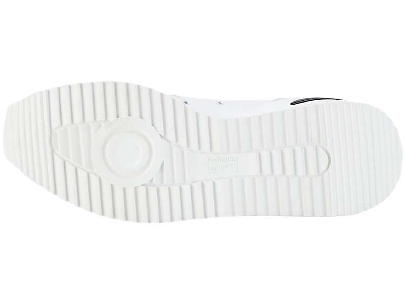 LAWNSHIP PLATFORM WHITE/WHITE 17 BT