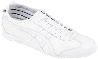 onitsuka tiger mexico 66 sd philippines white colors
