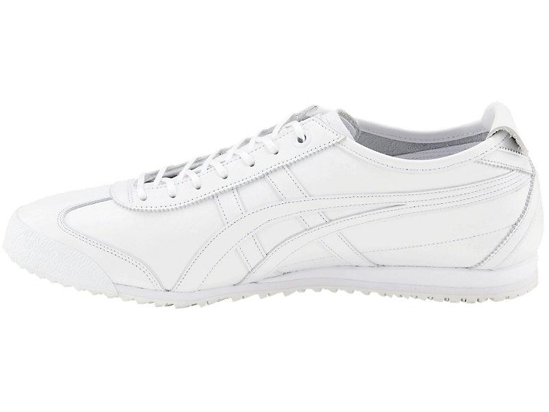 MEXICO 66 SD WHITE/WHITE 13 LT