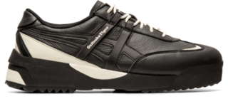 onitsuka tiger mexico 66 shoes review pdf collection