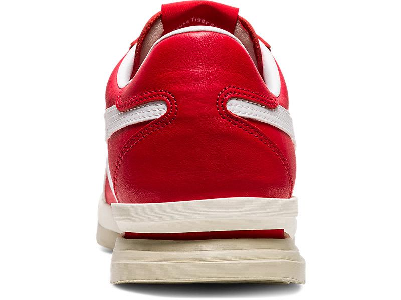 TIGER CORSAIR EX CLASSIC RED/WHITE 25 BK