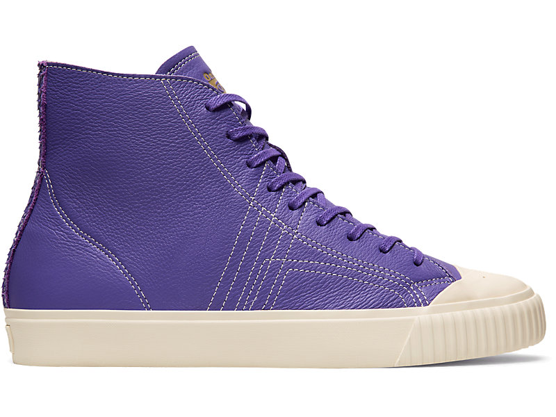 OK BASKETBALL MT VIOLET/VIOLET 1 RT