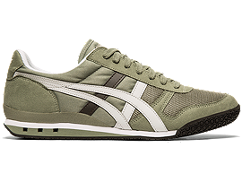 newest eb18d 13757 Men's Footwear | Onitsuka Tiger | ASICS Canada