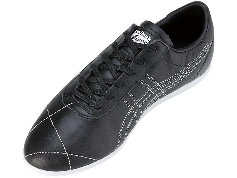 TAI-CHI-REB BLACK/WHITE 9 FL