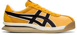 onitsuka tiger street fighter price orlando