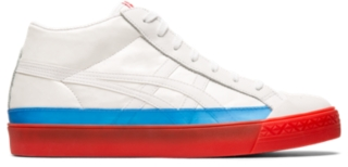 onitsuka tiger mexico 66 new york women's rugby history