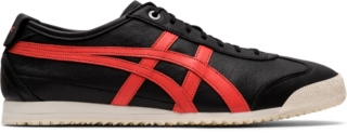 onitsuka tiger mexico 66 super deluxe ii