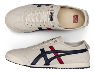 onitsuka mexico 66 super deluxe 97