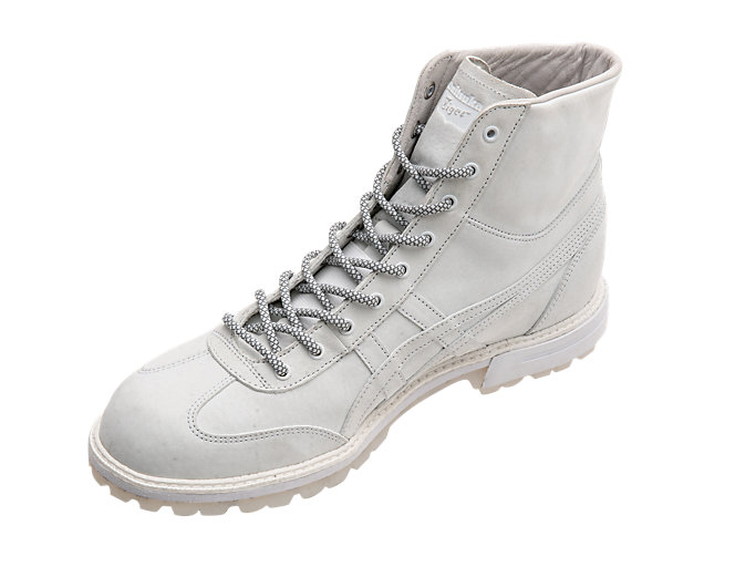 Front Left view of RINKAN BOOT