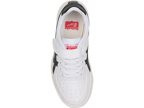 GSM PS WHITE/BLACK