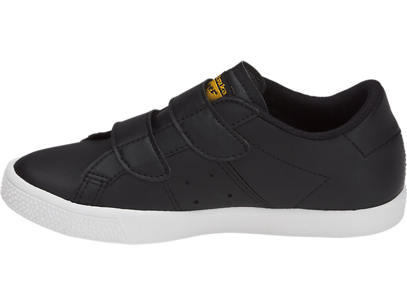LAWNSHIP PS BLACK/BLACK 5 FR