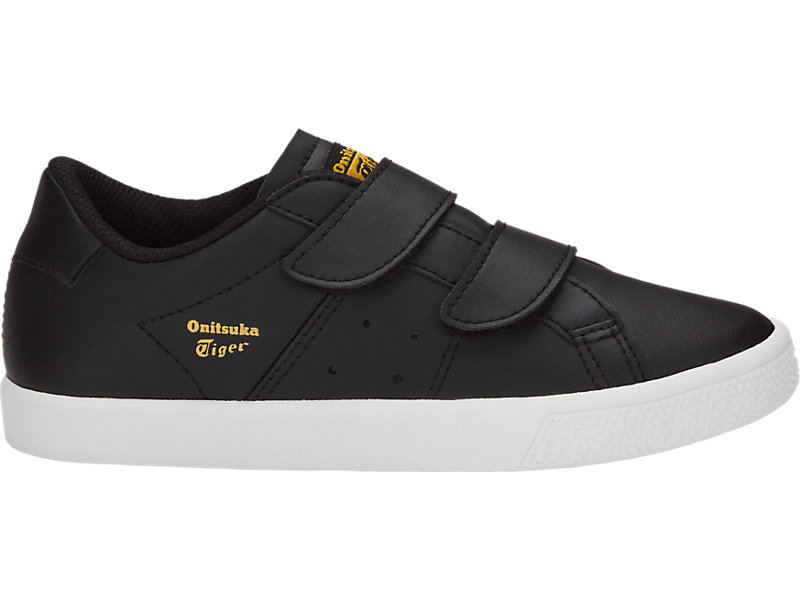 LAWNSHIP PS BLACK/BLACK 1 RT