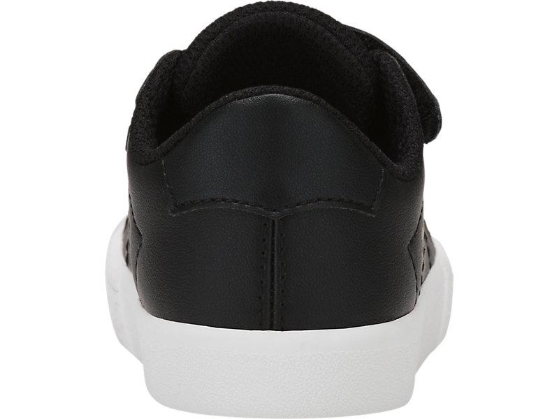 LAWNSHIP TS BLACK/BLACK 21 BK
