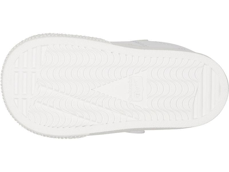 LAWNSHIP TS WHITE/WHITE 17 BT