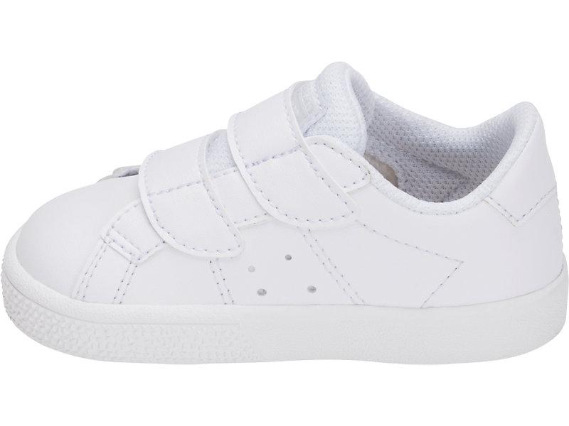 LAWNSHIP TS WHITE/WHITE 13 LT